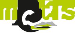 Metis – industrijske etikete Logo